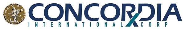 Concordia International