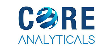 Core Analyticals Private Limited