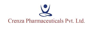 Crenza Pharma