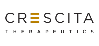 Crescita Therapeutics