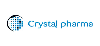 Crystal Pharma S.A.U.