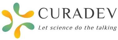 Curadev Pharma Private Limited