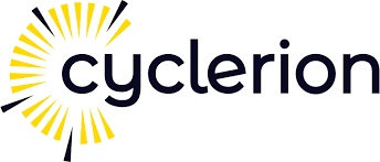Cyclerion Therapeutics