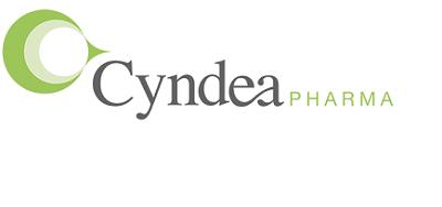 Cyndea Pharma S.L