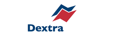 Dextra Laboratories