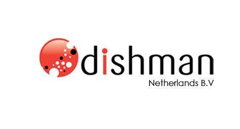 DISHMAN NETHERLANDS B.V.