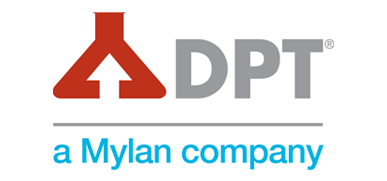 DPT Laboratories, Ltd
