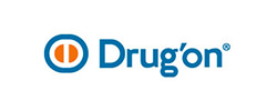 DRUGON PHARMA SWITZERLAND AG
