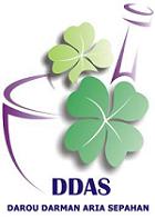 Darou Darman Aria Sepahan Co (DDAS)