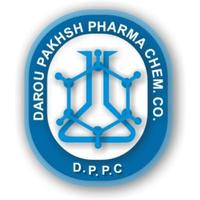 Darou Pakhsh Pharma Chem Co