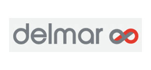 Delmar Chemicals Inc.