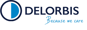 Delorbis Pharmaceuticals LTD
