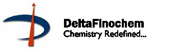 Delta Finochem P Ltd