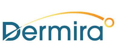 Dermira