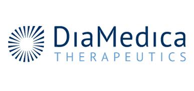 DiaMedica Therapeutics