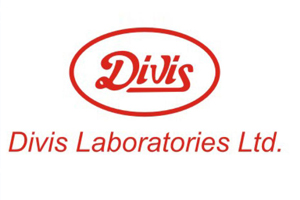 Divis Laboratories Ltd.