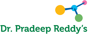 Dr Pradeep Reddy's Laboratories Private Limited