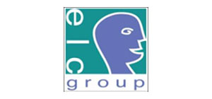 ELC Group
