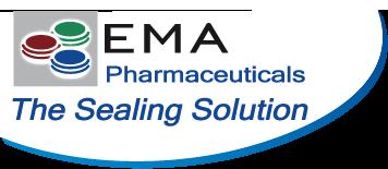 EMA Pharmaceuticals
