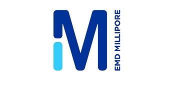 EMD Millipore Corporation