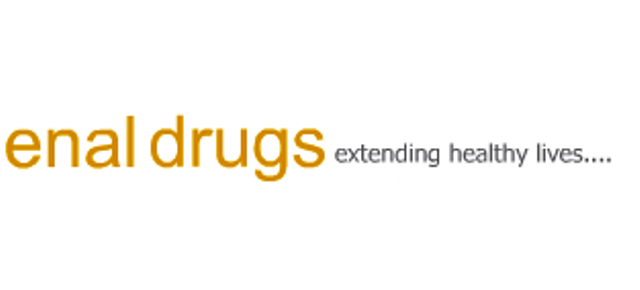 ENAL DRUGS PRIVATE LIMITED