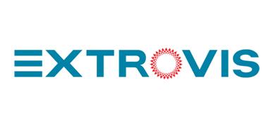 Extrovis AG