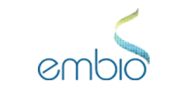 Embio Limited