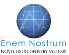Enem Nostrum Remedies Pvt. Ltd