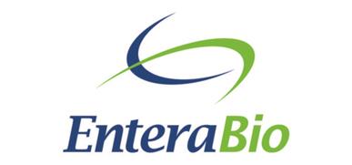 EnteraBio Ltd