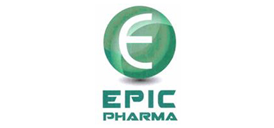 Epic Pharma. LLC.