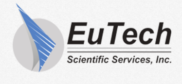 Eutech Scientific Services Inc