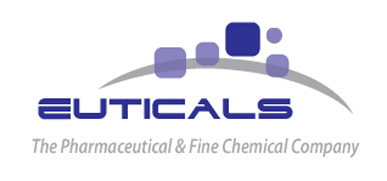 Euticals Group SpA
