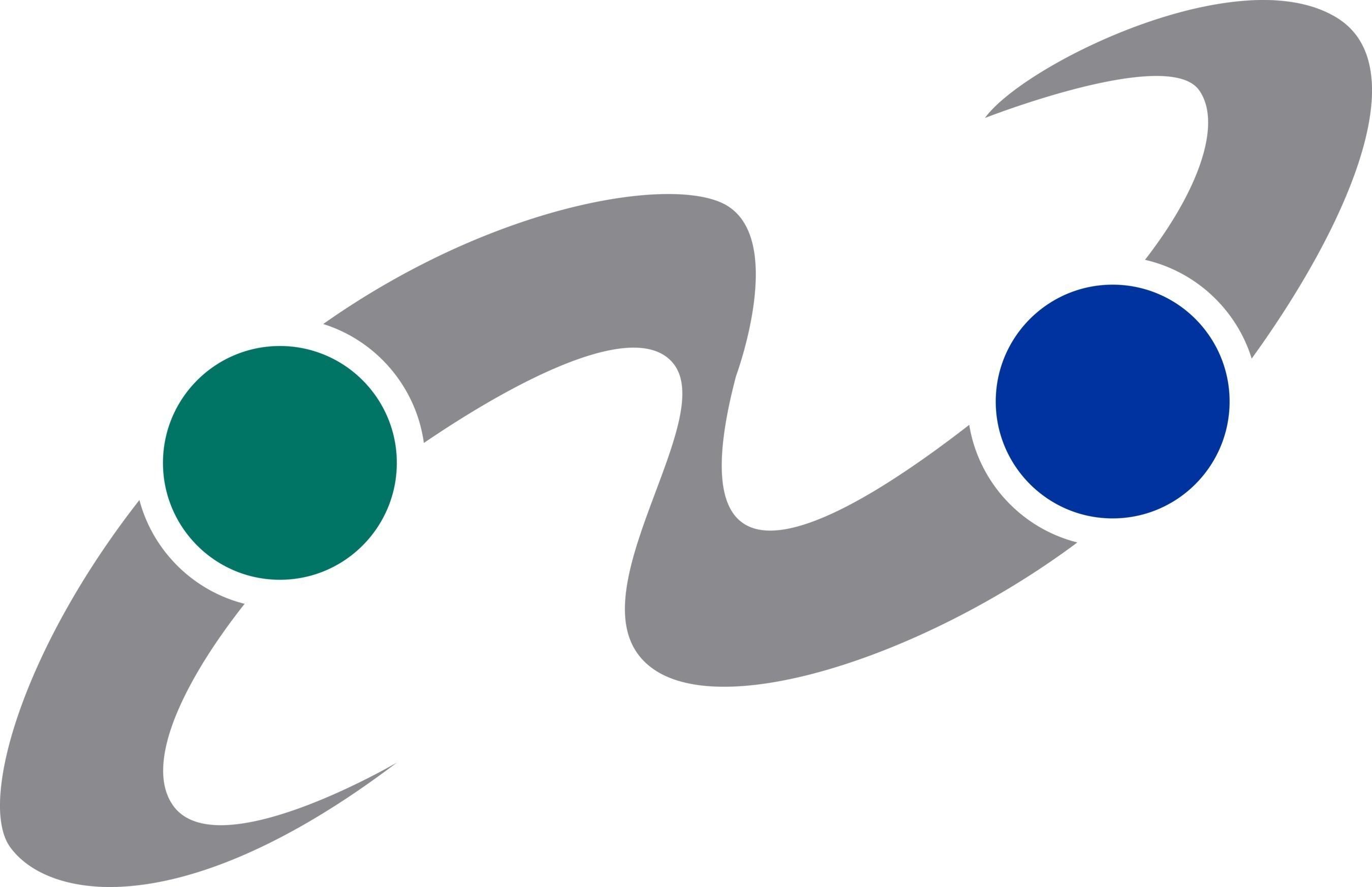 Eutilex Inc