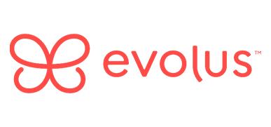 Evolus Inc