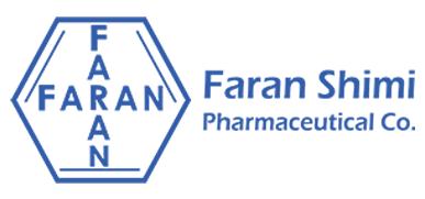 Faran Shimi Pharmaceutical Company