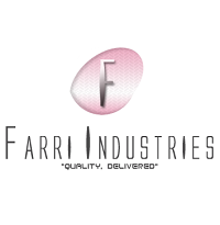 Farri Industries