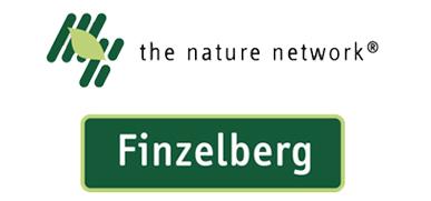 Finzelberg GmbH & Co. KG