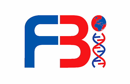 Flagship Biotech International Pvt. Ltd