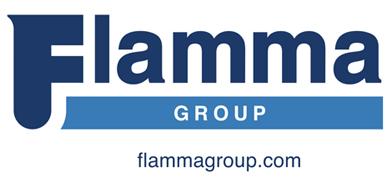 Flamma SpA