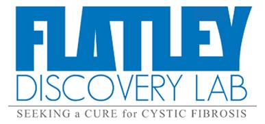 Flatley Discovery Lab