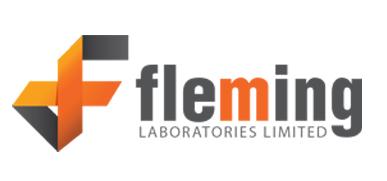 Fleming Laboratories