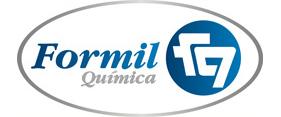 Formil Quimica Ltd