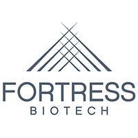 Fortress Biotech
