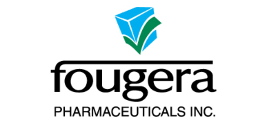 Fougera Pharmaceuticals Inc.