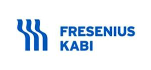 Fresenius Kabi Oncology Limited