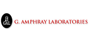 G. Amphray Laboratories