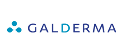 GALDERMA LABS LP
