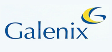 GALENIX INNOVATIONS