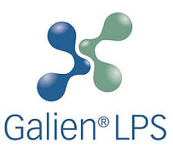 GALIEN LPS