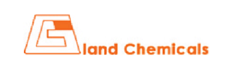GLAND CHEMICALS PRIVATE LIMITED